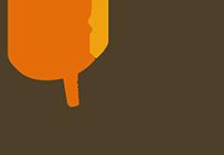 logo_ayubowan