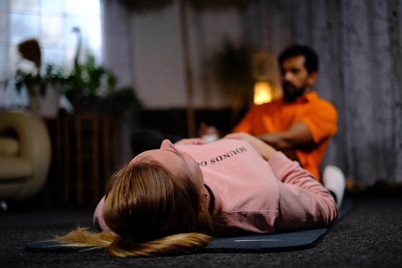Yogamassage_1