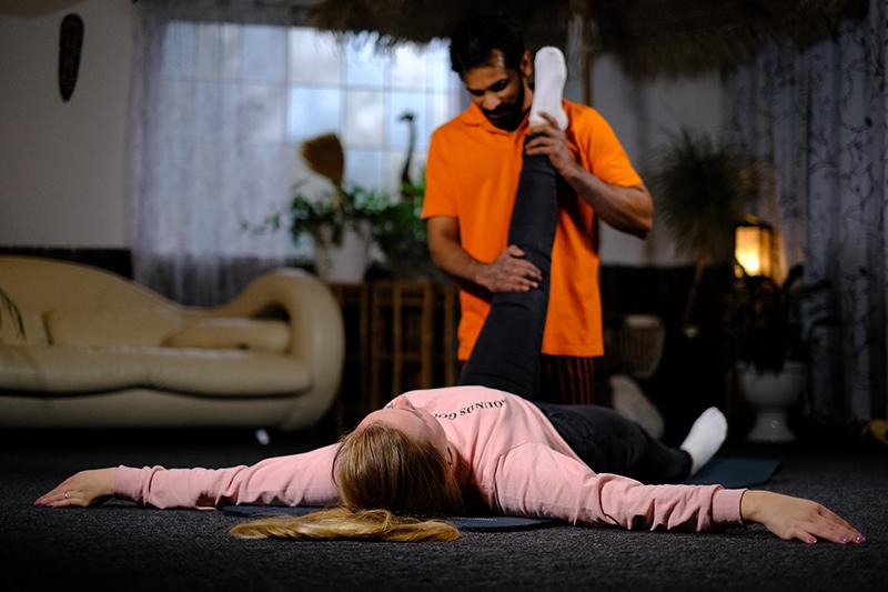 Yogamassage_2