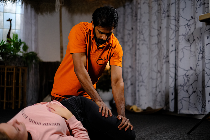Yogamassage_3