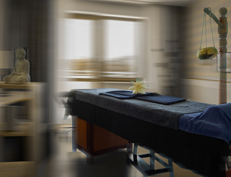 Slider-Home_Behandlungsraum