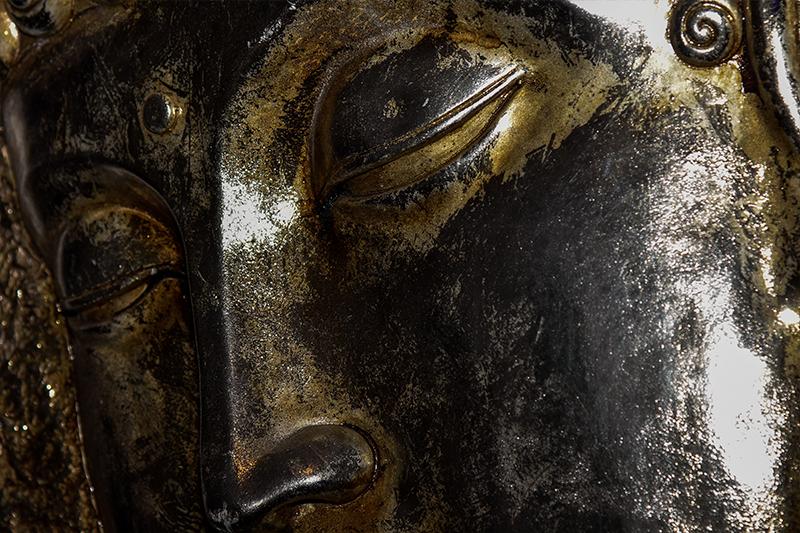 willkommen-ayurveda-center-buddha