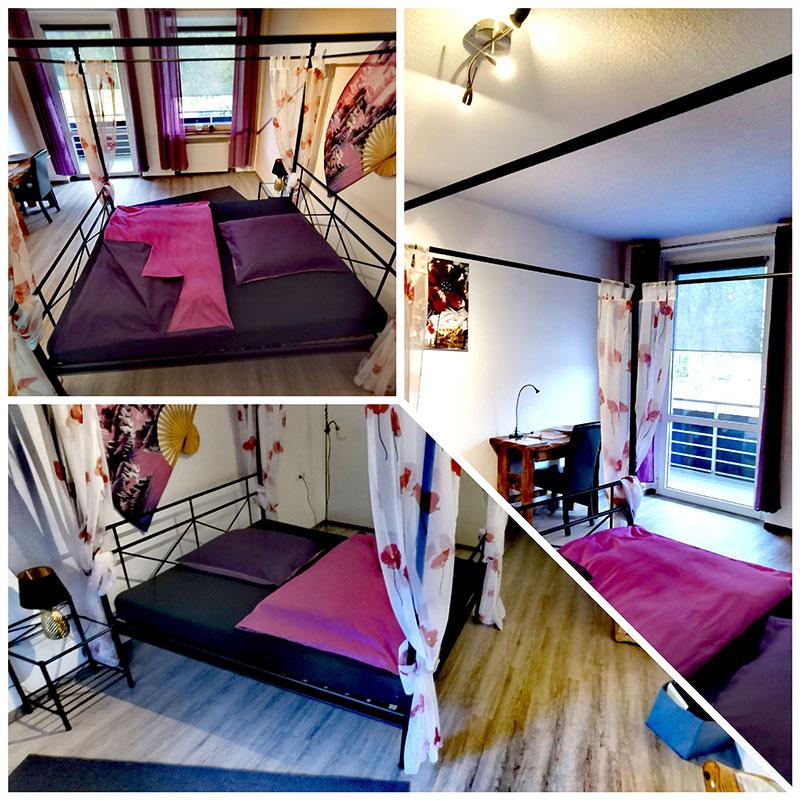 Collage-Zimmer-3